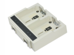 Adapter Tray for Redi-Charge Battery Charger