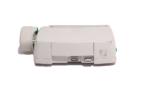 B BRAUN Perfusor Space - Infusion Pump (3)