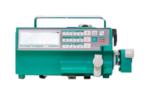 B Braun Berfusor B Braun Perfusor Compact - Syringe Pump (2)Compact - Syringe Pump (2)