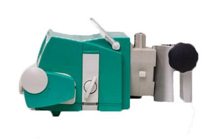 B Braun Perfusor Compact - Syringe Pump (5)