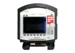 Corpuls 3 Monitor Defibrillator - Screen