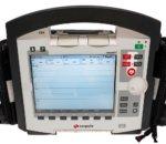 Corpuls 3 Monitor Defibrillator (14)
