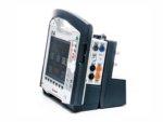 Corpuls 3 Monitor Defibrillator - Side Left