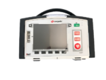 CORPULS C1 Monitor & Defibrillator - 2017 (Refurbished)