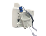 Criticare Comfort Cuff 506N3 Patient Monitor - Side Cable