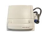 Criticare Comfort Cuff 506N3 Patient Monitor - Top Handle