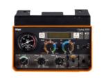 DRAGER Oxylog 2000 Ventilator (3)