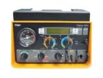 DRAGER Oxylog 2000 Ventilator (4)