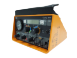 DRAGER Oxylog 2000 Ventilator (6)