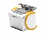 DRAGER Oxylog 3000 Plus Ventilator (6)