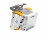 DRAGER Oxylog 3000 Plus Ventilator (7)
