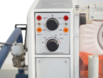 DRAGER Transport Incubator 5400 - Buttons