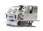 Dräger Isolette TI500 Globe-Trotter Incubator (3)