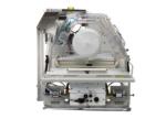 Dräger Isolette TI500 Globe-Trotter Incubator (4)