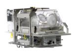 Dräger Isolette TI500 Globe-Trotter Incubator (7)