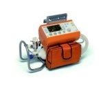 Drager Oxylog 2000 Plus Ventilator (1)