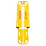 Ferno Scoop Stretcher EXL (2)