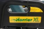 Ferno Harrier XL Electric Stretcher - Ambulance (1)