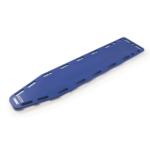 Ferno Millenia Backboard (Blue)