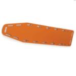 Ferno Millenia Backboard (Orange)