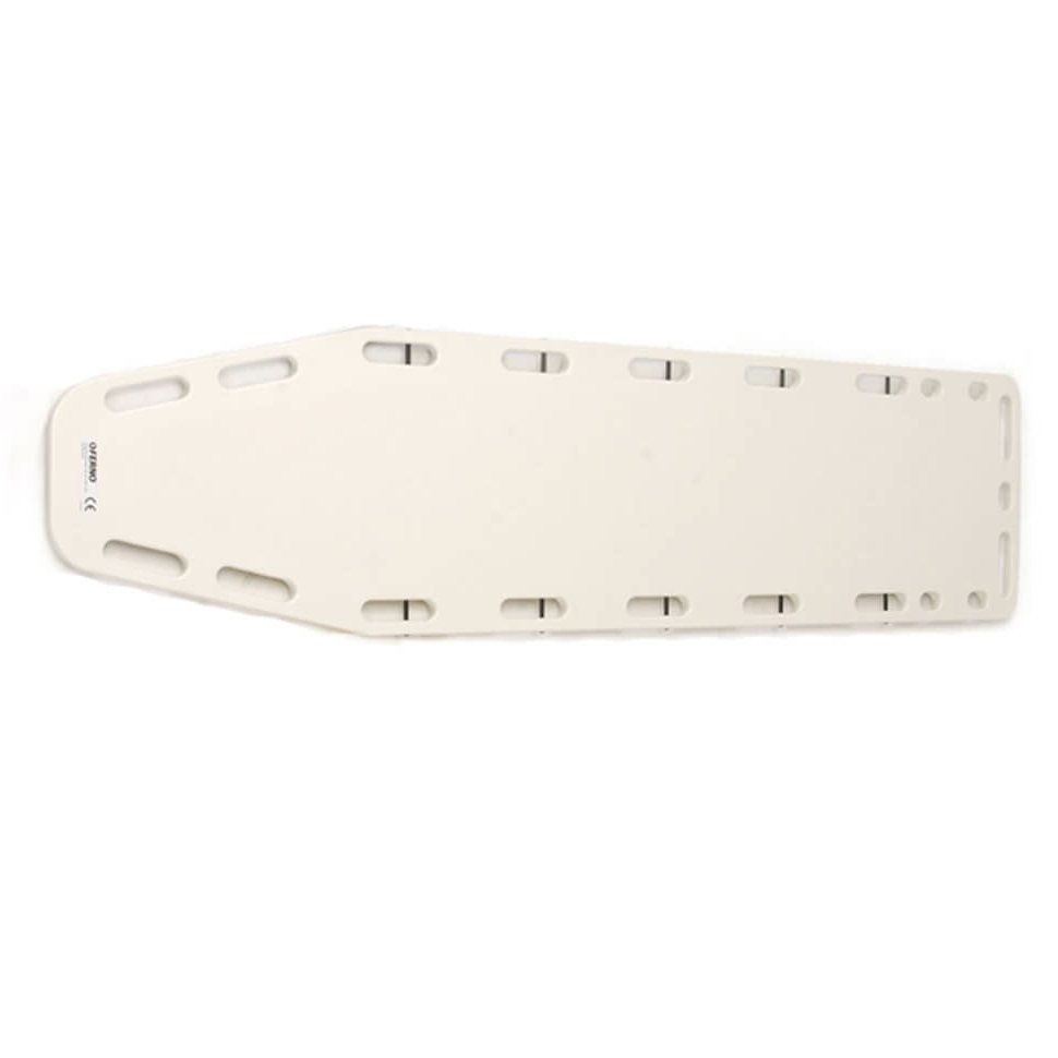 Ferno Millenia Backboard (White)