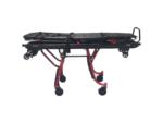FERNO Mondial Stretcher + Trolley (Refurbished + Demo)