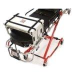 Ferno Pac Rac Equipment Table (1)