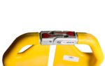 Ferno Scoop Stretcher EXL (4)
