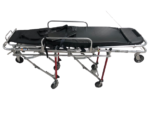 Ferno Stretcher Model 26 Cot Monobloc (Refurbished)