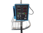 GE Critikon Dinamap 8100T Vital Sign Patient Monitor (8)