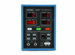 GE Critikon Dinamap 8100T Vital Sign Patient Monitor - Front