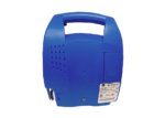GE Dinamap ProCare Auscultatory Vital Signs Monitor - Back Side