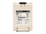 LIFEPAK 12 Monitor Defibrillator - Battery