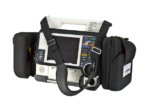 LIFEPAK 12 Monitor Defibrillator (2)