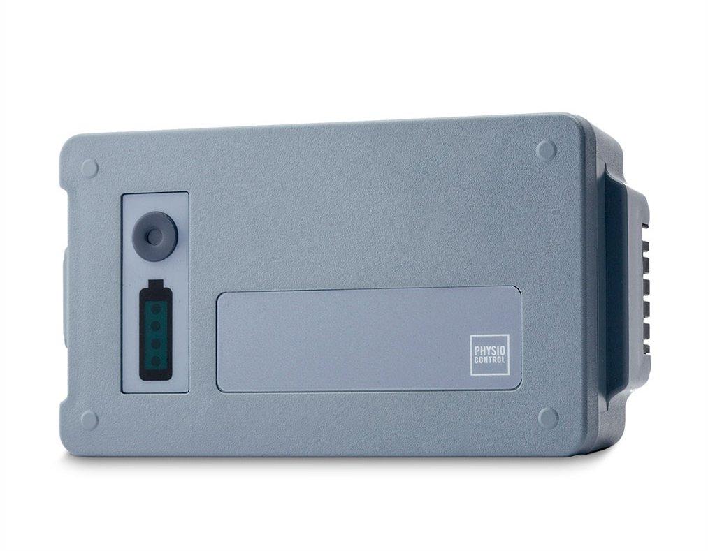 LIFEPAK 15 Monitor Defibrillator - Battery