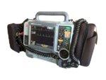 LIFEPAK 15 Monitor Defibrillator (7)