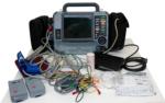 LIFEPAK 15 Monitor Defibrillator - Accessories