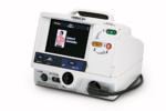 LIFEPAK 20-20e Defibrillator (8)