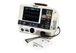 LIFEPAK 20-20e Defibrillator - Pads