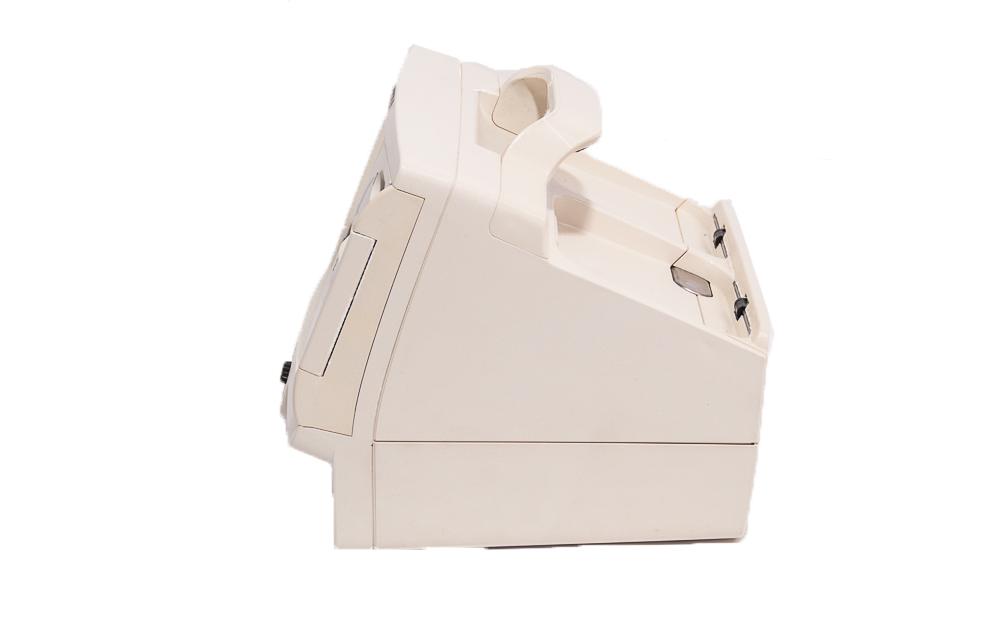 LIFEPAK 20/20e Defibrillator Biphasic (Refurbished)