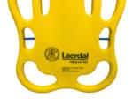 Laerdal Backboard Stretcher - Bottom