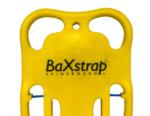 Laerdal Backboard Stretcher - Top