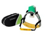 Lucas 2 Chest Compression Device (Bag)