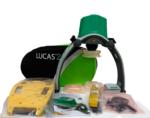 Lucas 2 Chest Compression Device (Accessories)