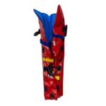 MEBER Bunny 9100 Pediatric – Vacuum Mattress (7)B