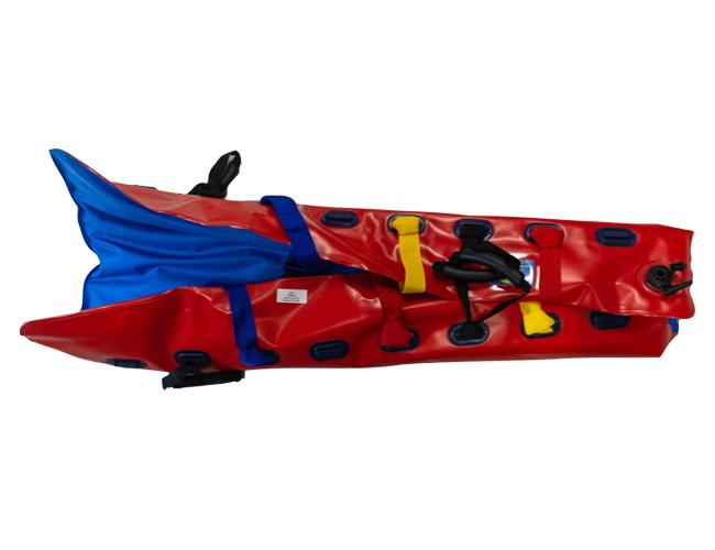 MEBER Bunny 9100 Pediatric – Vacuum Mattress (8)C