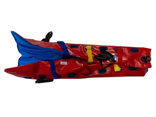 MEBER Bunny 9100 Pediatric – Vacuum Mattress (New)