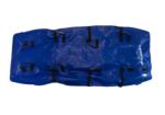 MEBER Flake 891 – Vacuum Mattress (1)