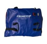MEBER Flake 891 – Vacuum Mattress (3)