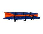 MEBER Flake 891 – Vacuum Mattress - Ambulance